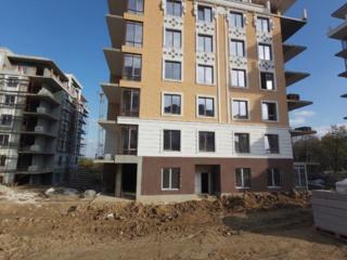 Apartament 65.7m2/ Buiucani complex nou!!