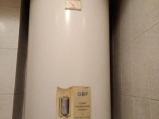 Бойлер GORENJE 80 литров