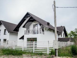 Spre vânzare casă, cu suprafața de 161 mp. construită în ...