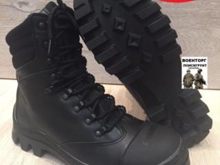 """Военный камуфляж зима/лето одежда/обувь от магазина """" ПоискГрунт """""""