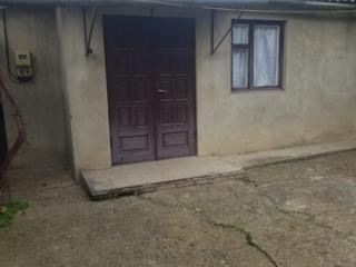 Продается дом начало Суклеи