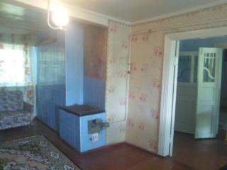 Дом, 60 м кв. в Заиканах, 23 км от Кишинева