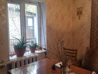 Продам небольшой дом в начале Суклеи