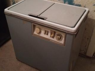 Продам стиральную машину Аурика.