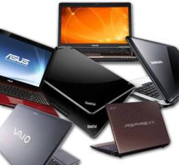 Продам ноутбуки для удалённого доступа, игр и т. д