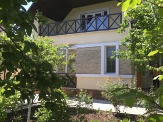 Cvartal Imobil va ofera spre vinzare o casa in 2 nivele, in sectorul .