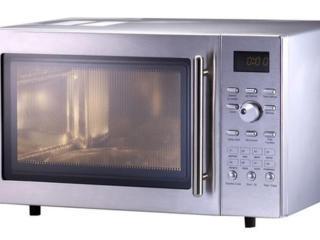 Ремонт микроволновок, LCD- мониторов, TV, электроники, активных АС