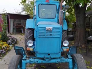 Продается трактор T-40AM
