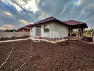 Spre vânzare casă, cu suprafața de 100 mp., construită pe un lot ...