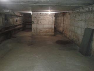 Сдается помещение в подвале дома