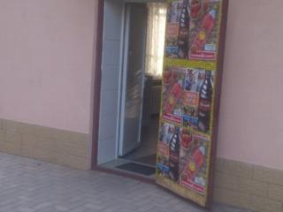 Продажа помещения в Лесках