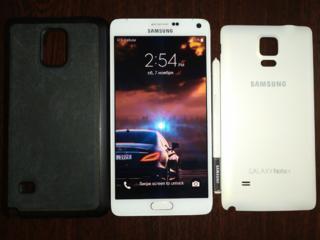 Продам 2400 руб Samsung Galaxy Note 4 CDMA отличном состоянии (Viber)