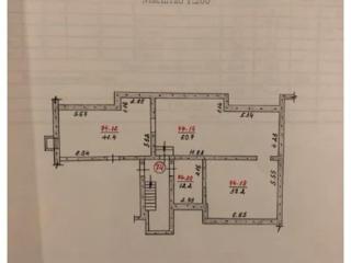 Продажа нежилого помещения в Старом центре