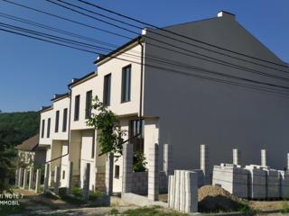 Tamna Vine cu Reduceri!!! Town House cu 10% Reducere