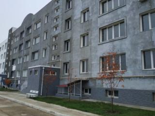 Продается 4-х комнатная НОВОСТРОЙ 174 кв. м.