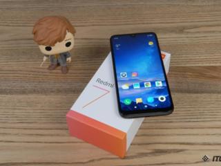Телефоны по отличным ценам! iPhone, Lenovo, Сяоми, Samsung, Meizu