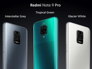 ▀▄ Сяоми Redmi Note 9 PRO (6/64)Идеальный во всех смыслах! ▀▄