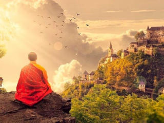 Компания Здоровье Тибета предлагает удаленную работу