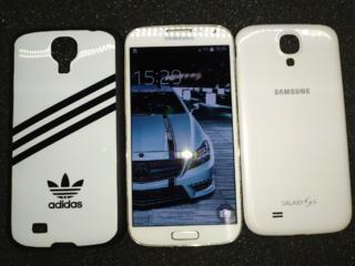 Продам за 750 руб Samsung Galaxy S4 CDMA в хорошем состоянии(Viber)