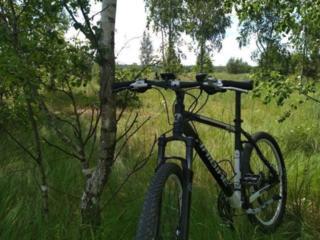 Вкрали велосипеда ДОПОМОЖІТЬ