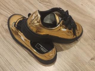 Обувь хорошего качества