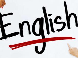 Занятия по английскому языку в режиме онлайн