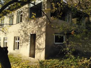 Продается каменный двухэтажный дом в нежилом состоянии улица 8 Марта