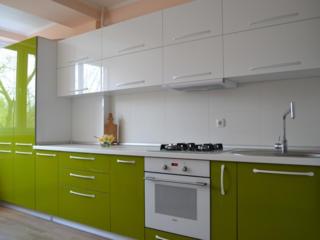 Изготовим кухни и другую мебель.
