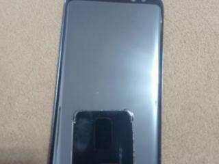 Продается Samsung Galaxy s9+ 64Gb