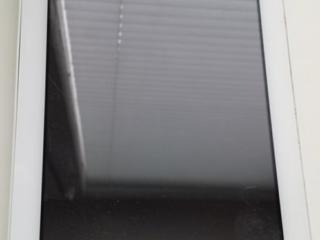 7-дюймовый Samsung Galaxy Tab 3 Lite