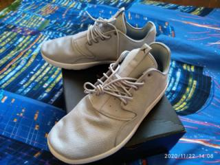 Nike air jordan eclipse wolf grey 724010-013