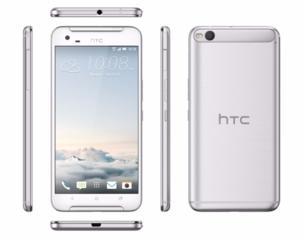 HTC one a9, нужна замена батареи, в остальном работает хорошо.