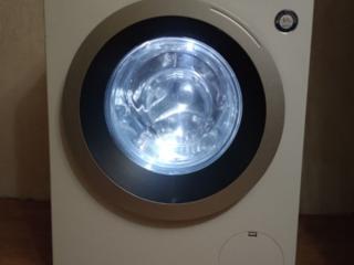 """Продам стиральную машину """"Bosch"""" 8 кг."""