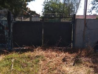 Срочно недорого продам квартиру на земле в Бендерах