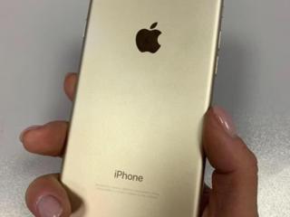 Iphone 7, 128gb, gold gsm/cdmi