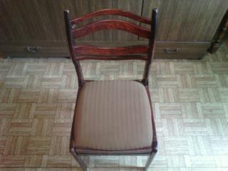 Куплю стул