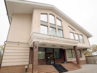 Vă prezentăm spre chirie oficiu, amplasat pe str. Nicolae Costin, ...