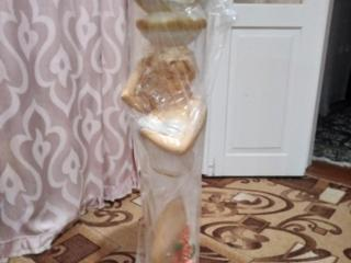 Статуя ваза