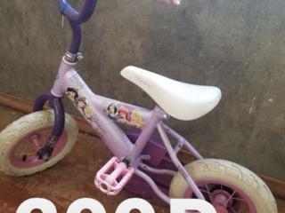 Детский велосипед недорого