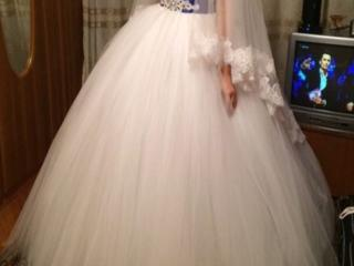 Vind rochie de mireasa, starea ideala!