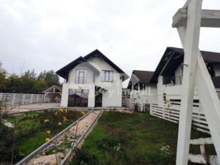 Spre vânzare casă cu suprafața de 220 mp construită în ...
