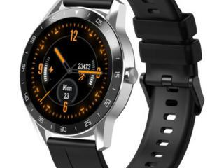 Blackview Watch X1 /