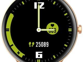 Blackview Watch X2 /
