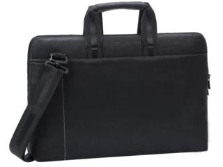 "Rivacase 8930 / 16""/15"" Bag Laptop /"