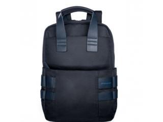 "Tucano SUPER 14"" Backpack BKSUP13 /"