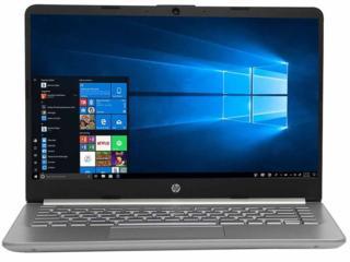 "HP 14-DQ1043 / 14"" FullHD IPS BrightView micro-edge / Intel i3-10"