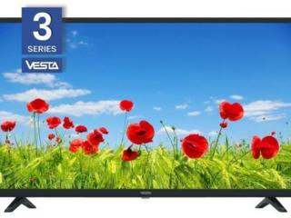 "VESTA LD32E3200 / 32"" HD READY /"