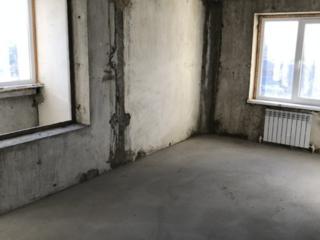 Продаётся 3х комнатная квартира! Микро район бородинский, 82.2кв. м.