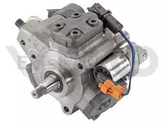 Топливный насос для Land Rover LR017367 (VDO A2C59513482)