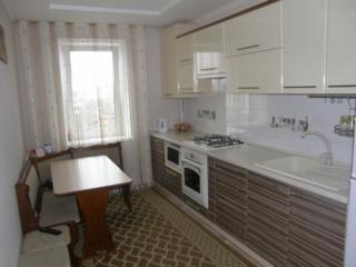Кухни, шкафы-купе и другая мебель по индивидуальному проекту.